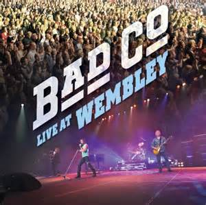 Bad company live at wembley.jpg