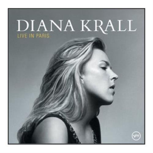 DIANA_KRALL_LIVE+IN+PARIS-460498.jpg