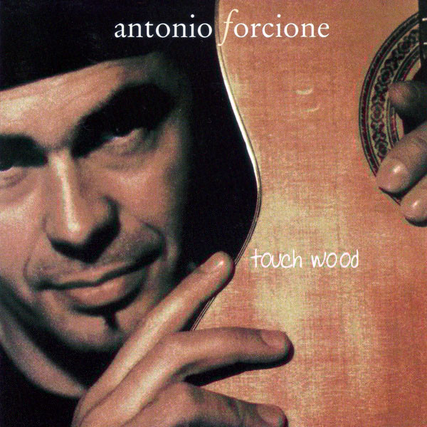 Forcione%20Touch%20wood.jpg