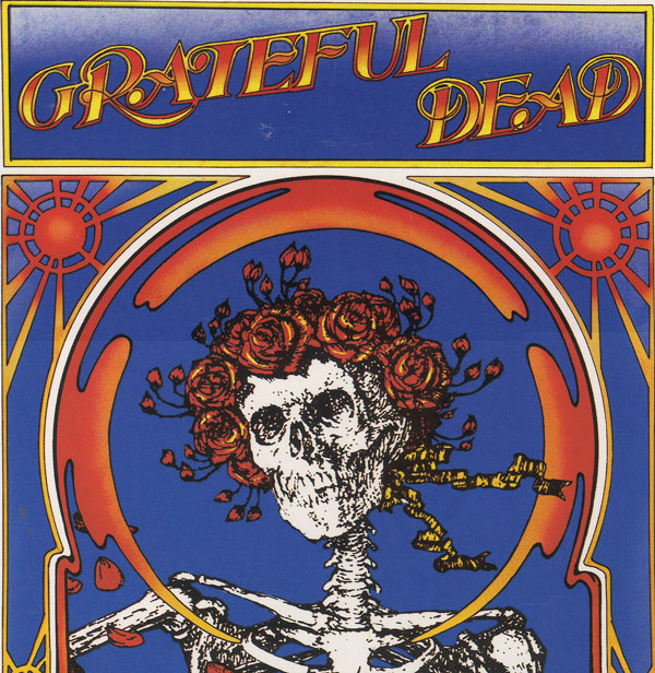 Grateful%20Dead%20Skull%20And%20Roses.jpg%20ok%20ok.jpg