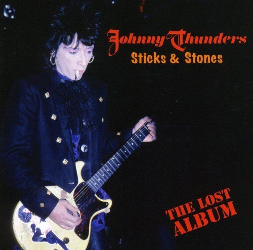 Johnny%20Thunders%20Sticks%20Stones.%20bene%20bene.jpg