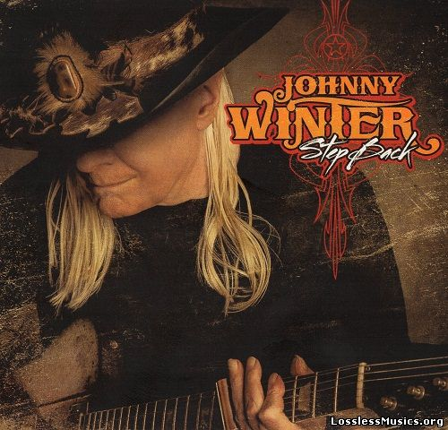 Johnny%20winter%20Box%20Set.jpg%20ok%20ok.jpg
