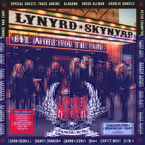 Lynyrd%20Skynyrd%20one%20more%20for%20the%20fan.jpg%20ok%20ok.jpg