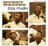 Muddy Waters Folk Singer.jpg