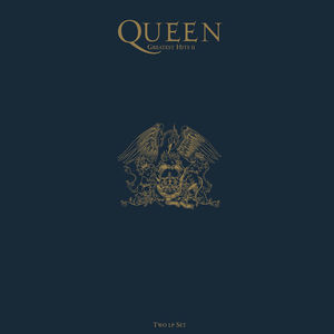 Queen greatest hits II.jpg