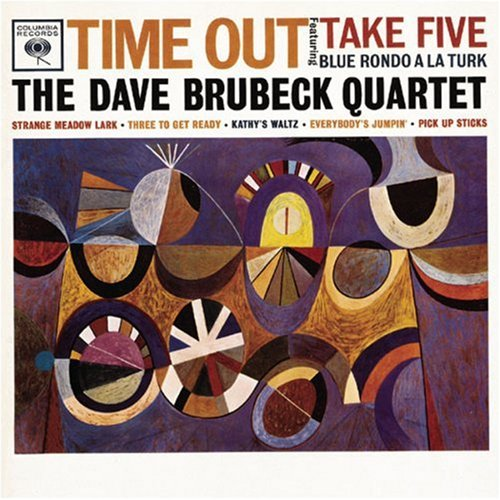 dave%20brubeck%20time%20out.jpg
