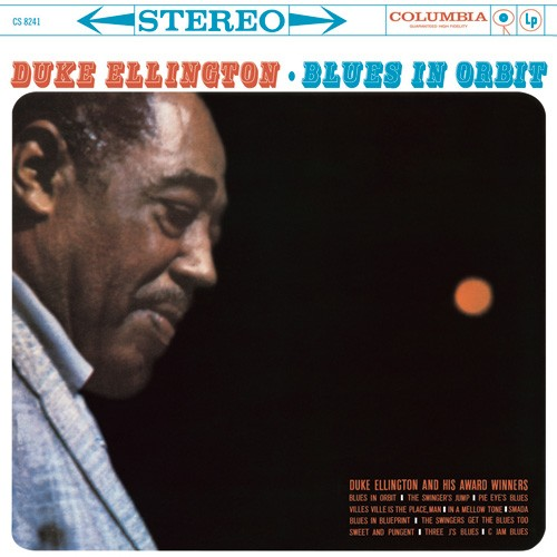 duke_ellington%20blues%20in%20orbit%20ok%20ok.jpg