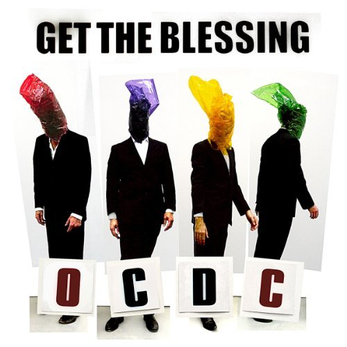 get-the-blessing-ocdc%20va%20bene.jpg