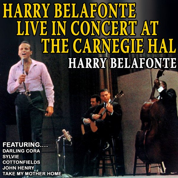harry%20belafonte%20at%20carnegie%20hall.jpg