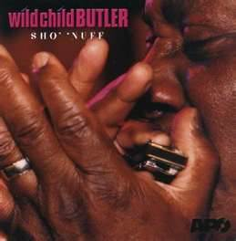 wild child butler sho nuff.jpg