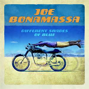 joe bonamassa different shades of blue.jpg