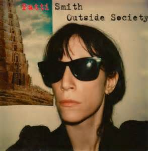 patti smith outside society.jpg
