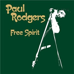 paul%20rodgers%20free%20spirit.jpg