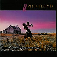pink%20floyd%20a%20collection%20of%20great%20dance%20songs.jpg
