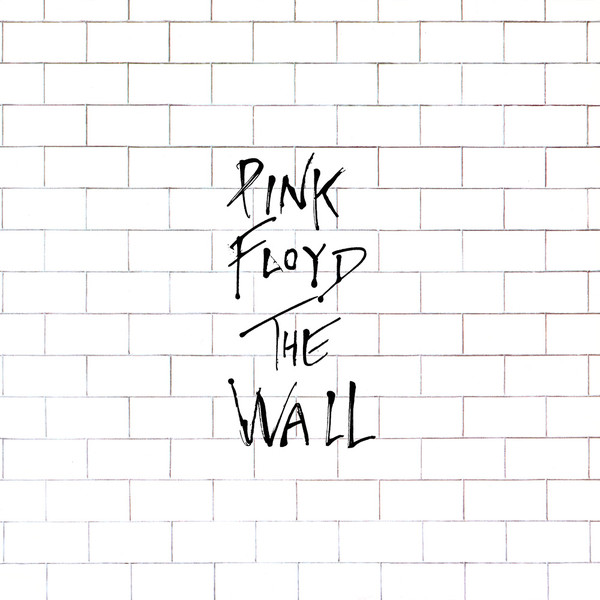 pink%20floyd%20the%20wall.jpg%20ok%20ok.jpg