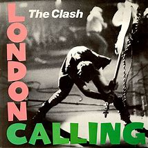 the%20clash%20london%20calling.jpg%20ok%20ok.jpg